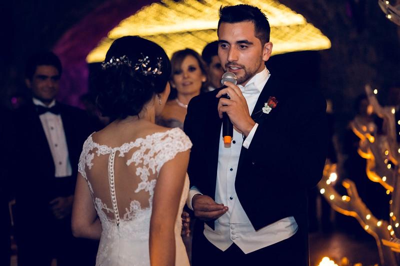 F&D boda ( Hacienda Los Albos, Querétaro )-1278.jpg