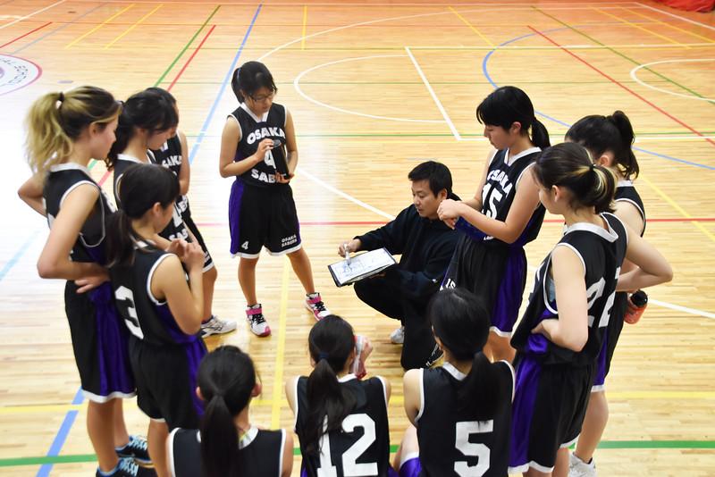Sams_camera_JV_Basketball_wjaa-0051.jpg