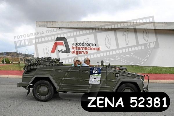 ZENA 52381.jpg