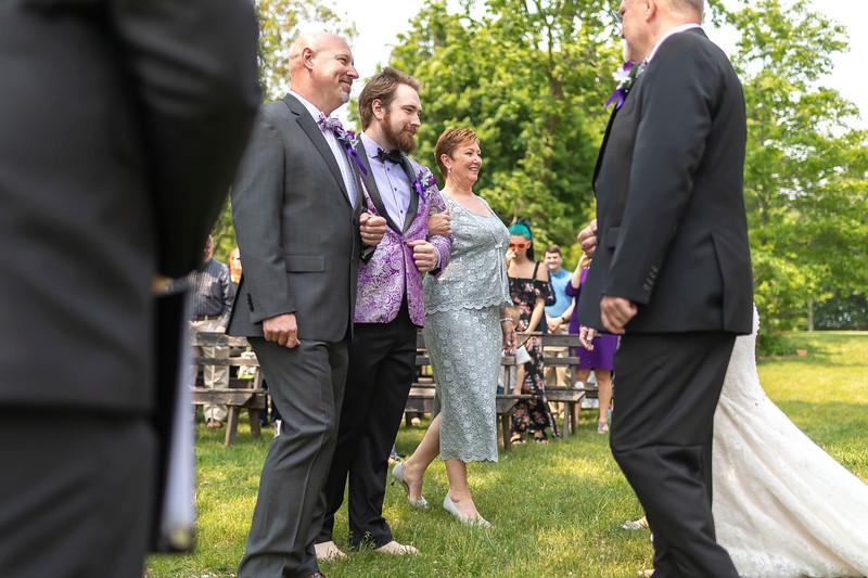 Abigail Truman Wedding (269).jpg