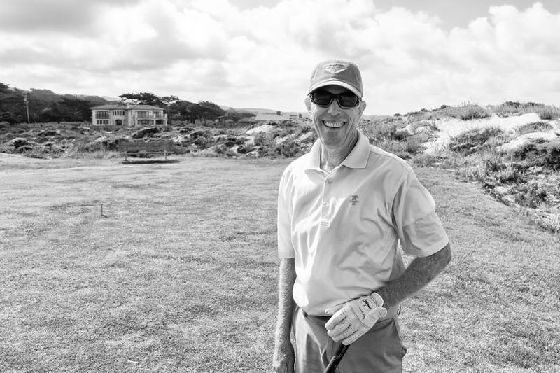 golf tournament moritz480989-28-19.jpg