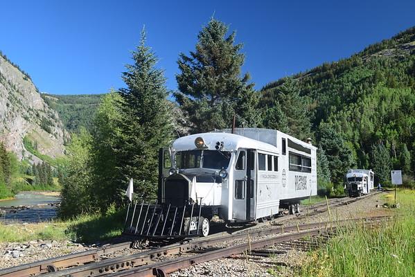 DSNGRR Railfest