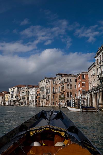 Venice_Italy_VDay_160212_52.jpg