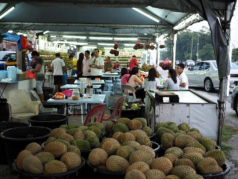 Soon-Huat-Durian-stall.jpg