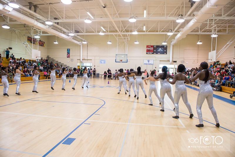 2017 Blooming in June Step Dance Crew Battle  - 187.jpg
