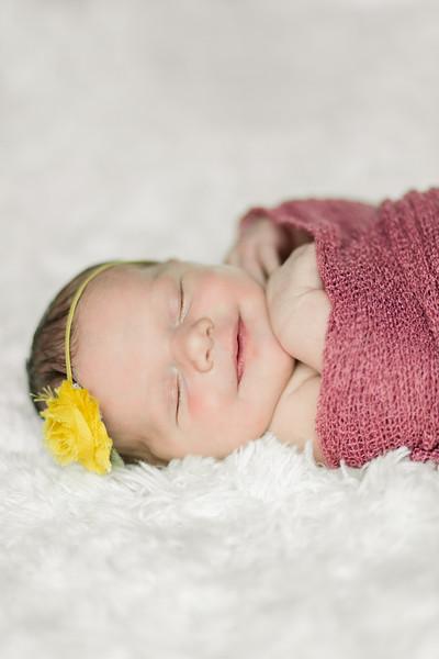 Sweet Baby Coraline!