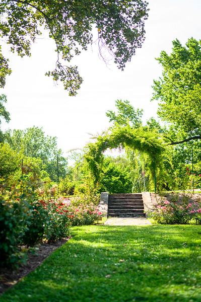 Garden-9.jpg