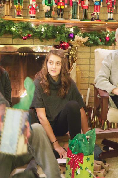 2011-12-24 Christmas Eve