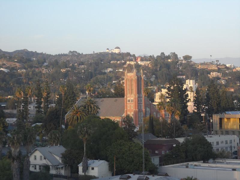 Hollywood 2012 2.jpg