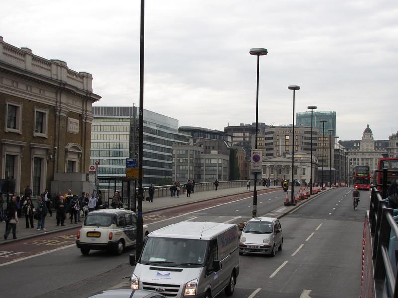 London 9-2010 274.JPG