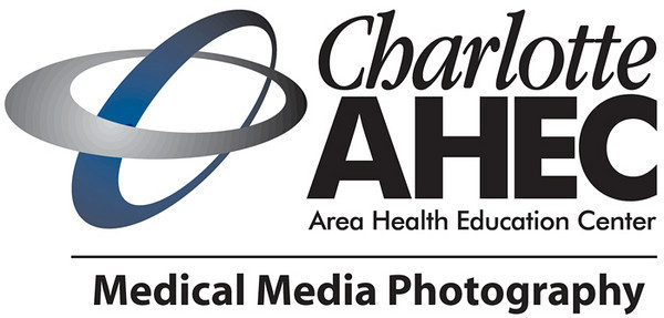 AHEC Logo MMP.jpg