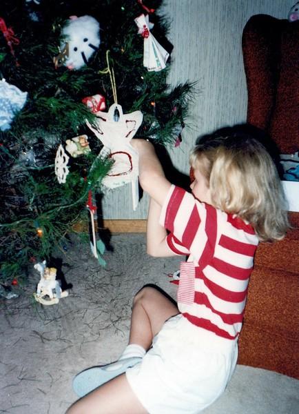 1989_December_pancake breakfast florida_0058_a.jpg
