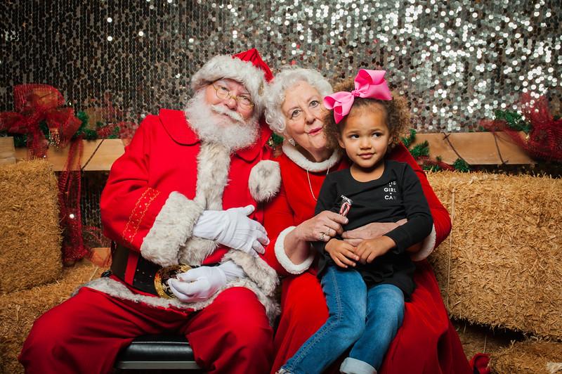 Christmas Roundup 2018-167.jpg