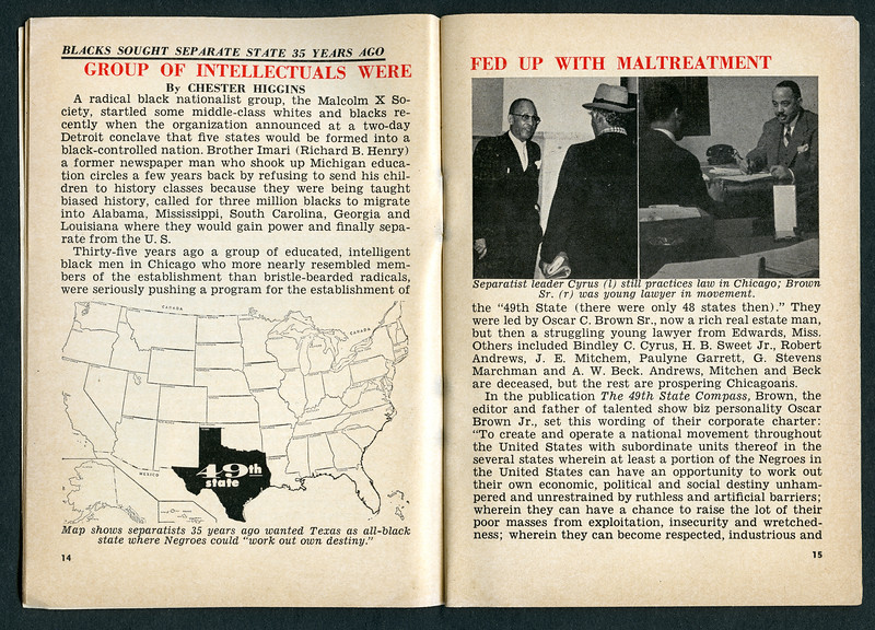 Jet Magazine May 30 1968_007.jpg