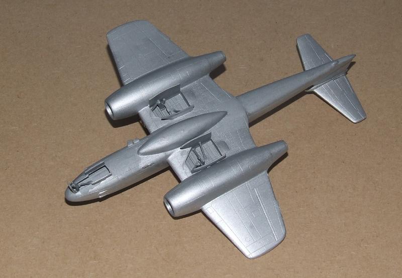 Meteor F.8 A1, 06s.jpg
