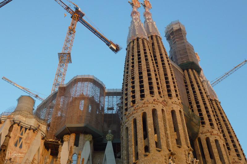 Barcelona December 2013-21.jpg