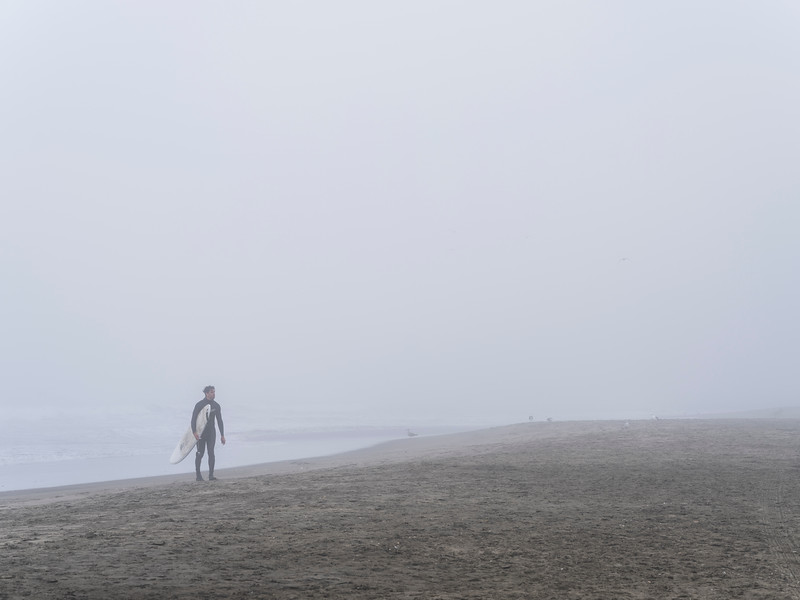 ocean beach quarantidne 15275710-5-20.jpg