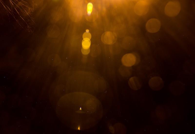 OrangeFlare-Sparks.jpg