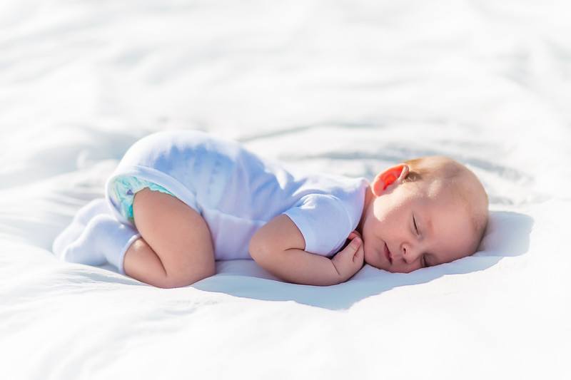 Sunday_Stills-Lennox_Baby_Photos-0042-Edit.jpg