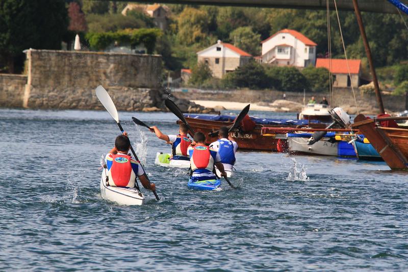 2017-09-17 · Copa Galicia Kayak de Mar · 0324.jpg