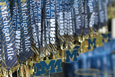 Friday Featured, Gallery 2 (h) - 2014 HealthPlus Crim Festival of Races