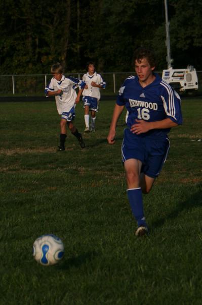 Kenwood JV Soccer Vs Sparrows Pt 141.JPG