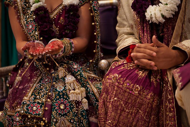 Shikha_Gaurav_Wedding-1018.jpg