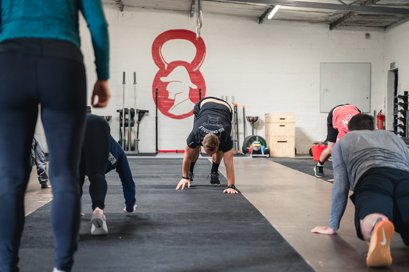 Drew_Irvine_Photography_2019_CrossFit_Iron_Duke-19.jpg