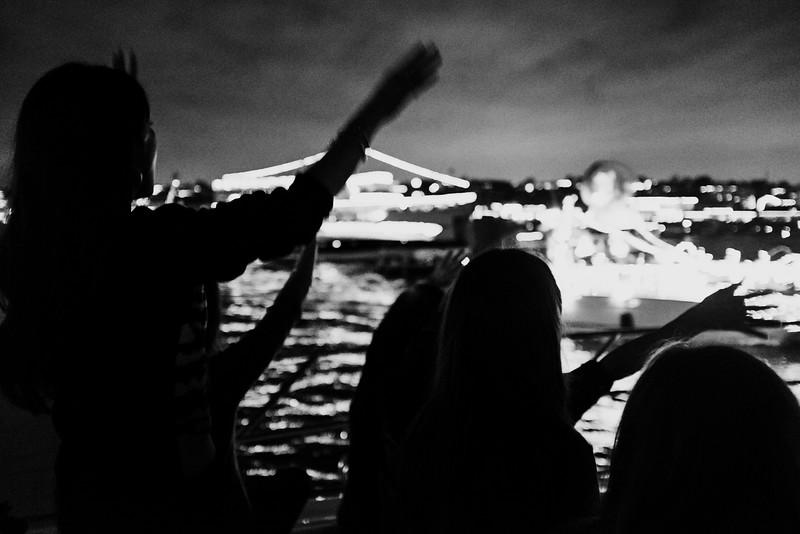 AlikGriffin_Huntington_Boat_Parade.jpg