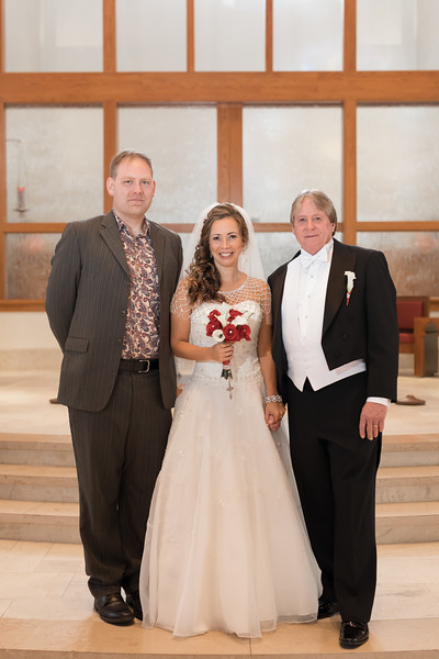 Houston Wedding Photography ~ Janislene and Floyd-1419.jpg