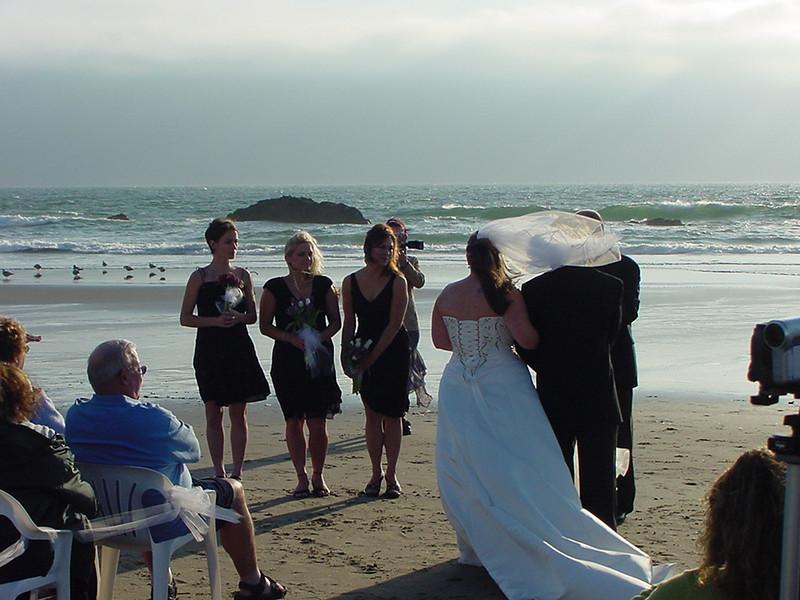 Mike and Jen Wedding (41).JPG