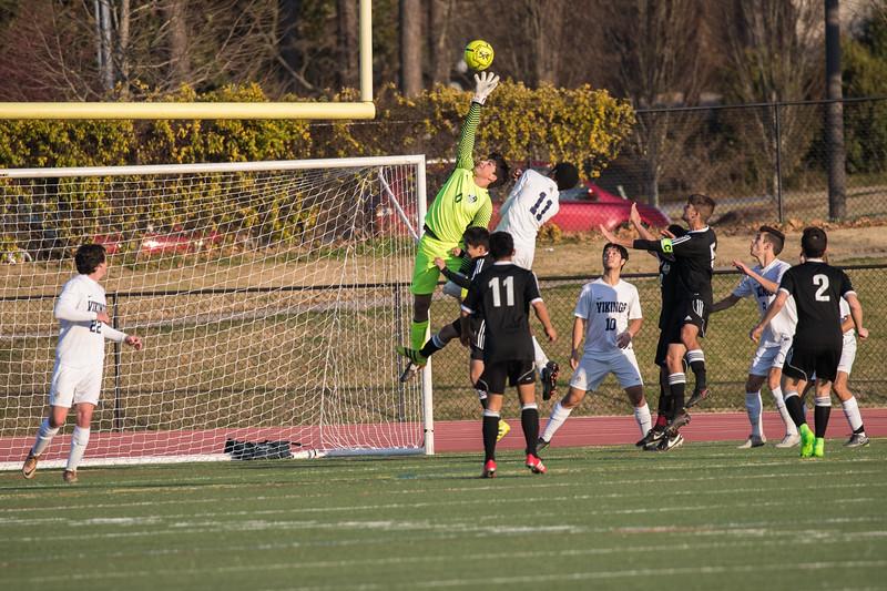 SHS Soccer vs Greer -  0317 - 260.jpg
