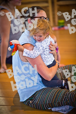 Bach to Baby 2017_Helen Cooper_West Dulwich_2017-06-16-35.jpg