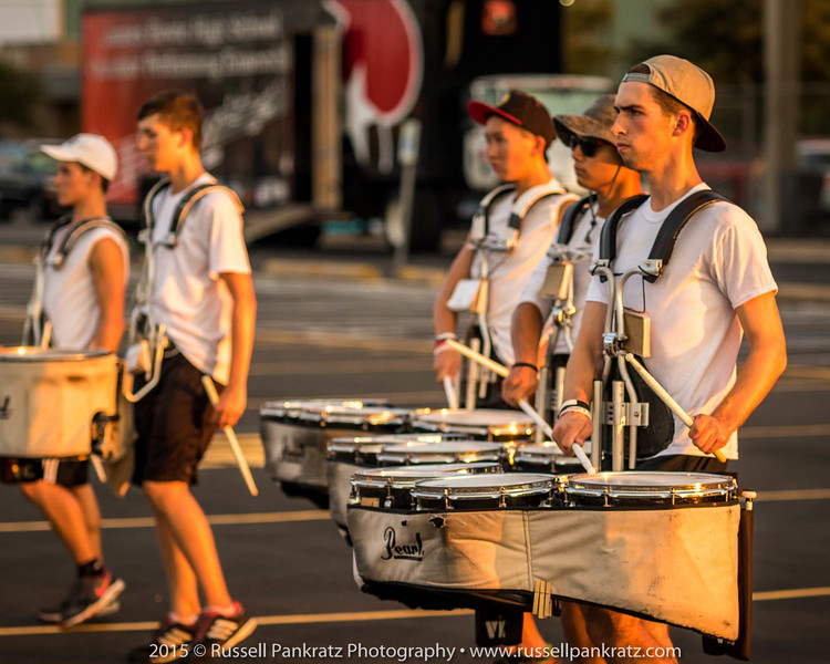 20150824 Marching Practice-1st Day of School-138.jpg