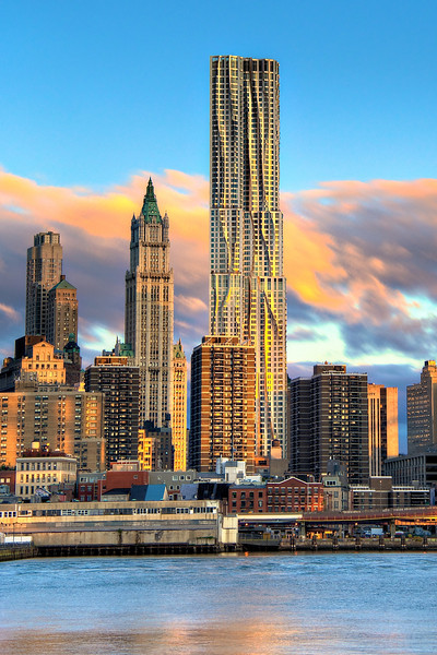 Beekman-tower-from-brooklyn.jpg