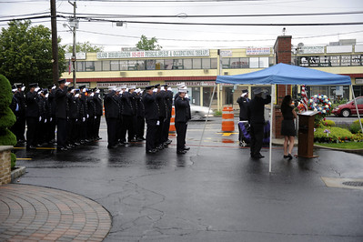 2011  Memorial Day