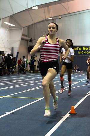 MITS Track at UM 1-17-2013 - 800
