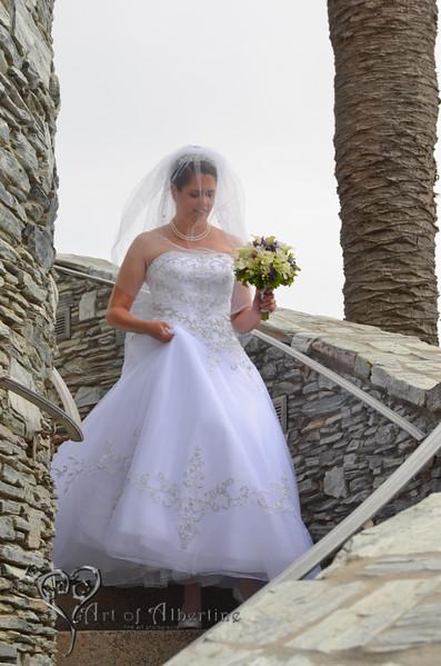 Laura & Sean Wedding-2228.jpg