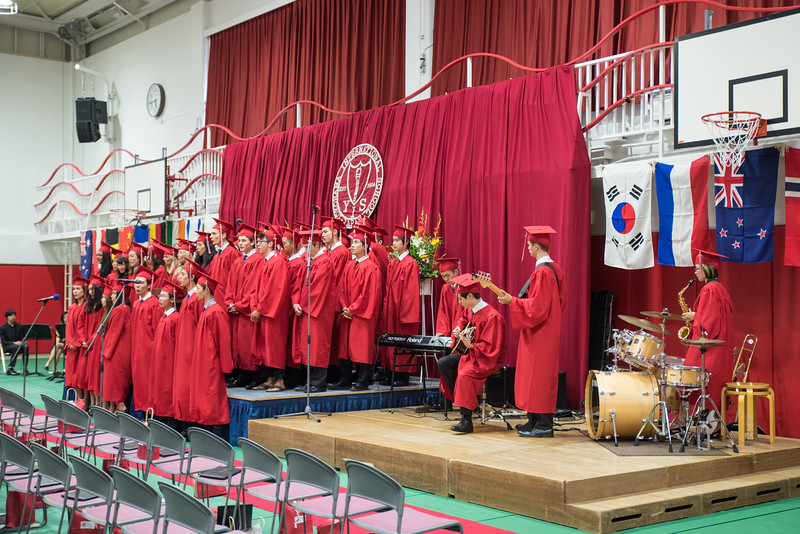 2016 YIS Graduation Ceremony-1337.jpg