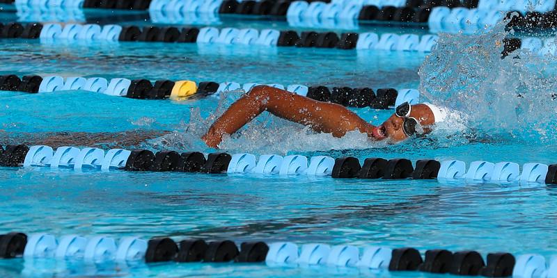 10.25.19 CSN Varsity Swim Districts-114.jpg