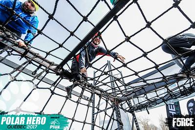 1200-1230 Cargo Net
