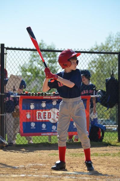 GORC-SPRING-Baseball-2016216.JPG