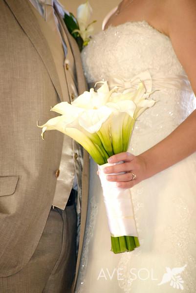 Maribel-Juan_04_Recién-casados-63.jpg