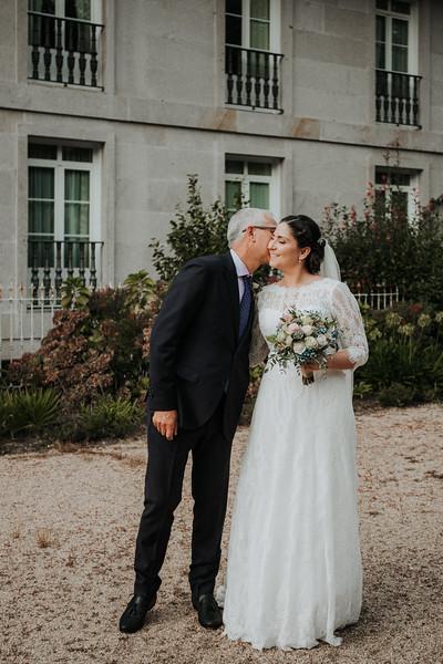 weddingphotoslaurafrancisco-298.jpg