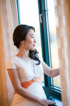 20141101_GiangKhuyen_Engagement
