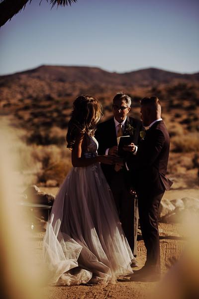 Elise&Michael_Wedding-Jenny_Rolapp_Photography-578.jpg