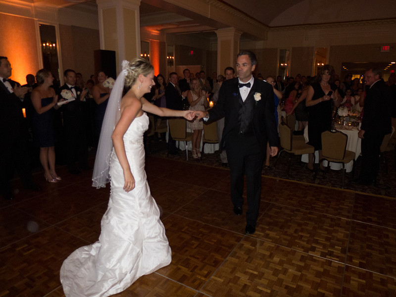 Rick and Kristen Wedding-23.jpg