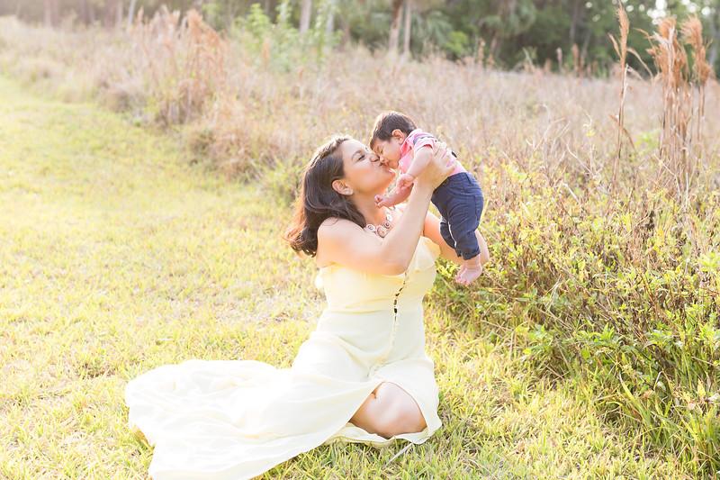 Motherhood Session-92.jpg