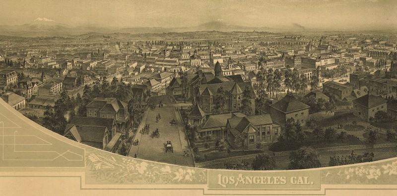 1887-CaliforniaRailroads_crop_1000x.jpg