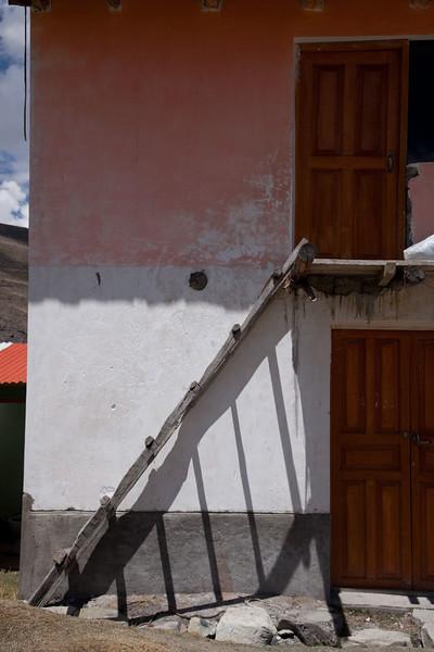 Peru_077.jpg